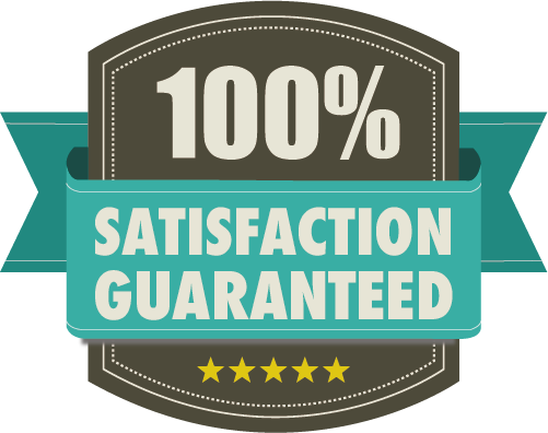 100-satisfaction-guarantee500